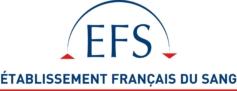 Etablissement Français du Sang - EFS